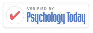 Verified by Psychology Todya